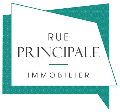 Agence Rue Principale